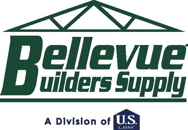 Bellevue Builders Supply